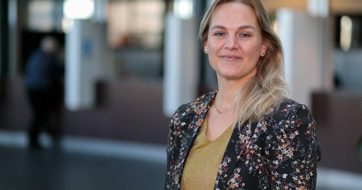 Besluit Lowys Porquin verrast onderwijswethouders | basisscholen rond Bergen op Zoom blijven dicht | bndestem.nl - BN DeStem