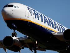 Ryanair connaît la pire année de son histoire