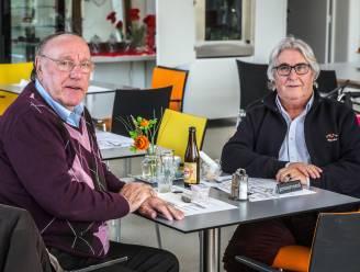 't Polderhuis serveert gezond hoofdgerecht voor Week van de Valpreventie