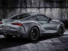 Toyota Supra en BMW Z4: twee zielen, één gedachte