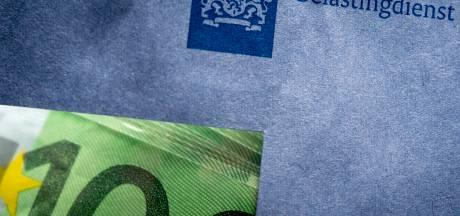Miljoen euro boete voor gepensioneerd stel uit Eindhoven dat vermogen aan belasting ontdook