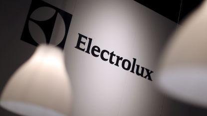 Electrolux schort investeringen in VS op na aankondiging invoerheffingen op staal