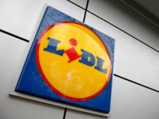 Grève nationale chez Lidl ce samedi