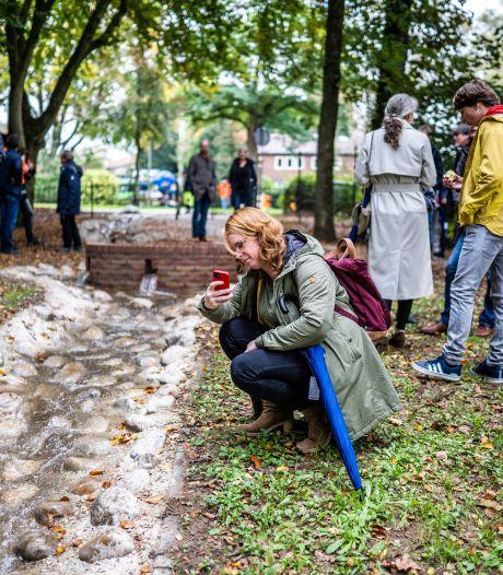 'Het Sonsbeek van Velp' krijgt voorzichtig vorm: 'Een van de parels aan de ketting van landgoederen'