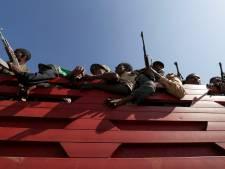 Ethiopië onderzoekt berichten over massamoorden in noorden