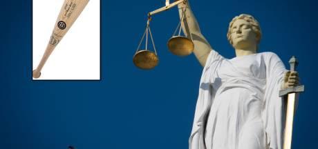 Vrijspraak voor beroving na conflict met vals geld in drugswereld Kampen