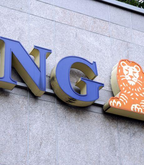 ING gaat klanten compenseren die te veel rente betaalden