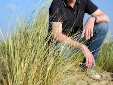 Bibliotheek Lochem lanceert Kenniscafé; schrijver Martin Hendriksma trapt af over de Nederlandse kust