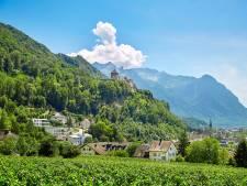 Les Belges se rendant au Liechtenstein devront passer deux semaines en quarantaine