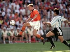 Les 10 plus beaux buts de la Coupe du Monde