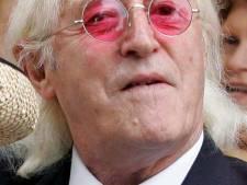 BBC verontschuldigt zich voor tv-verschijning pedo Jimmy Savile