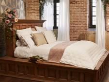 Airbnb offre une nuit dans le lit de Roméo et Juliette pour la Saint-Valentin