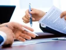 La fin des prêts hypothécaires avantageux est-elle proche?