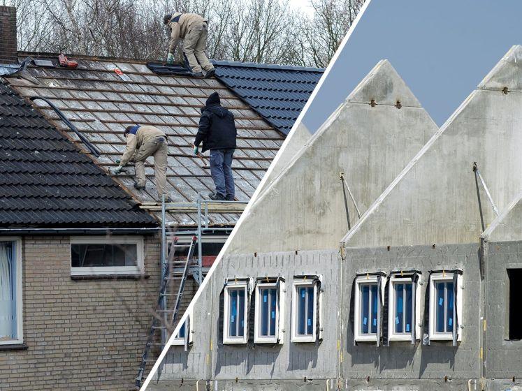 Plan voor tegoedbon woningeigenaren om huis te isoleren