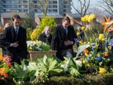 Eén jaar na eerste coronadode: groot verschil aantal overledenen per Brabantse gemeente