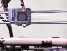 L'Oréal va reproduire de la peau humaine grâce à des imprimantes 3D