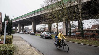 Gentse actiegroepen en verenigingen eisen samen een masterplan voor de snelwegen rond Gent