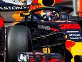 Van kwaad tot erger voor Verstappen: nieuw motordeel vervangen