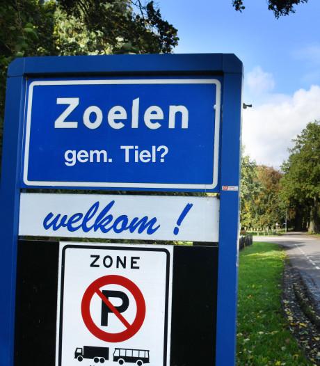 Buren onder provinciale loep na wéér een crisis: 'Maar het 'H-woord' ligt gevoelig'