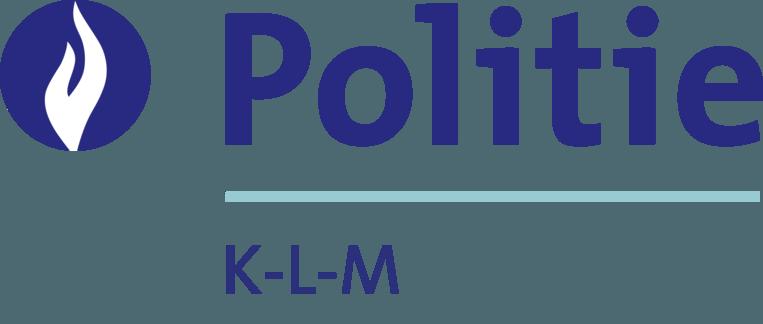 Politie K-L-M