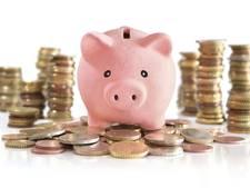 Overbetuwe wil af van hoge rentes voor mensen met schulden