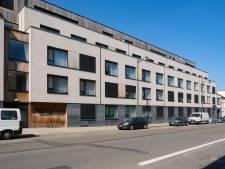 Assassinat dans une maison de repos à Anderlecht: la suspecte est une autre pensionnaire