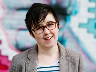 Politie Noord-Ierland vindt wapen waarmee journaliste Lyra McKee werd vermoord