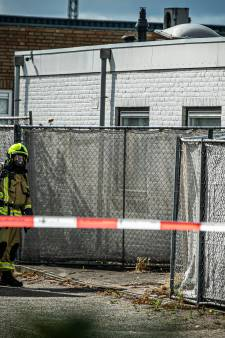 Boobytraps in verdachte woning Huissen: 'Het is een wonder dat de woning niet is ontploft'