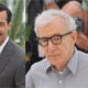 Ceremoniemeester Filmfestival Cannes grapt over 'verkrachter' Woody Allen