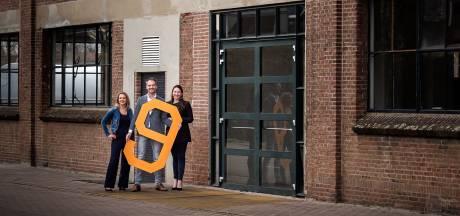 Nieuw bedrijf in Enschede biedt andere manier werven personeel: 'Wat je echt wilt weten over een baan staat nooit in de vacature'