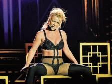 """Britney Spears s'adresse à ses fans sur les réseaux sociaux: """"Je suis désolée d'avoir fait semblant que tout allait bien"""""""