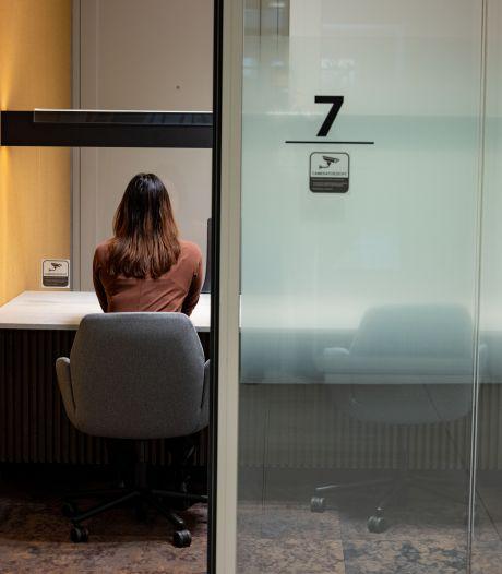 Big Brother in Dronten, gemeente neemt gesprekken met burgers op: 'Bizar dat dit gebeurt'