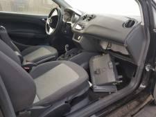 Politie Ermelo waarschuwt voor professionele autobende
