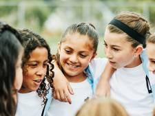 Pestgedrag: hoe ontstaat populariteit en hoe help je je kind?