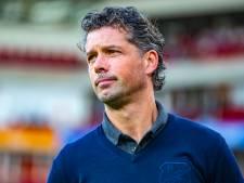 Interesse genoeg voor vacante trainerspositie FC Utrecht