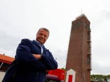 Brandweertoren in Valkenswaard krijgt een museum