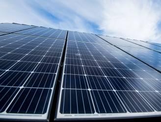 Koop een elektrische zonneauto voor 150.000 euro