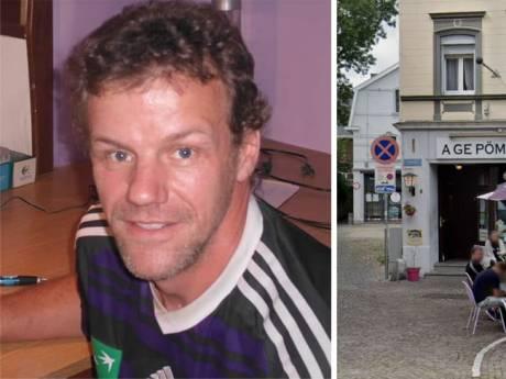 Meurtre de Ralf à Eupen: un homme placé sous mandat d'arrêt