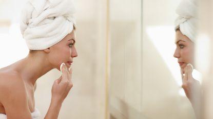 Ook jouw huid wordt gevoeliger en dit is wat je eraan kan doen