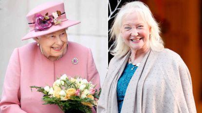 """Assistente Britse Queen over haar 'gierig' kantje: """"Elke avond dwaalt ze door de gangen op zoek naar brandende lampen"""""""