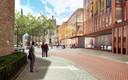 Definitief ontwerp Theater aan de Parade in Den Bosch
