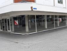 'Gemeente Hengelo wees landelijke horecaketen met interesse in C&A-pand de deur'
