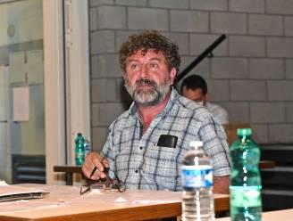 """InSamenSpraak maakt zich zorgen: """"Schepencollege blijft maar verder projecten beloven zonder geld te voorzien"""""""