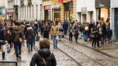 Unizo wil Gent laten erkennen als toeristisch centrum