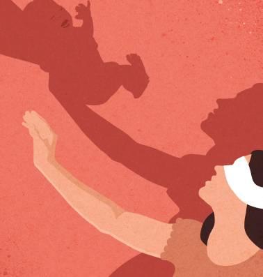 Afstand doen van je baby: 'Ik wilde twee ouders voor mijn kind'