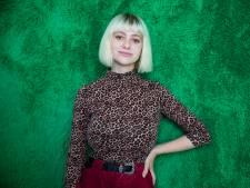 Megan (17) droomt van wonen in hippiebusje: 'Ik wil wereld rondreizen en vrienden maken'