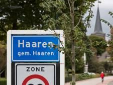 Strijd om de kiezer in Esch lijkt al te zijn begonnen