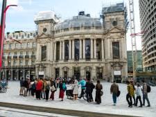Gezocht: lichtontwerper die operagebouw kan doen stralen