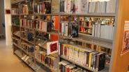 Bibliotheek start met leverservice (maar je moet wel 24 uur wachten vooraleer je boeken mag aanraken)