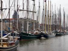 Studie naar 'Hanze Experience' als toeristenmagneet voor Oost-Nederland